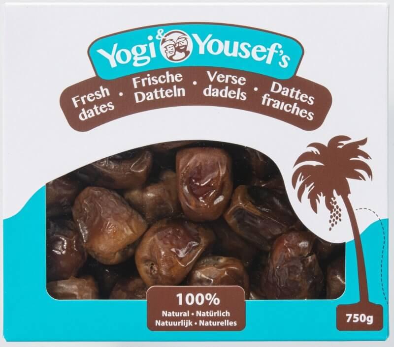 verse-dadels-750g-yogi-en-yousef